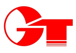 gentiger-logo