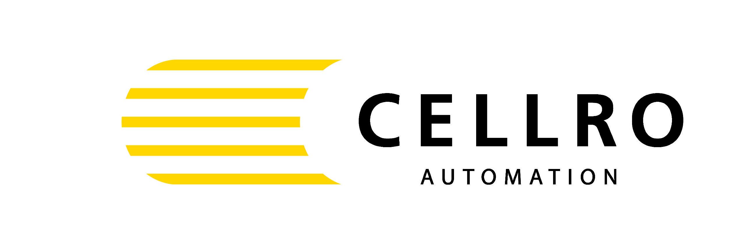 Cellro_logolabel links_incl subtitle_CMYK