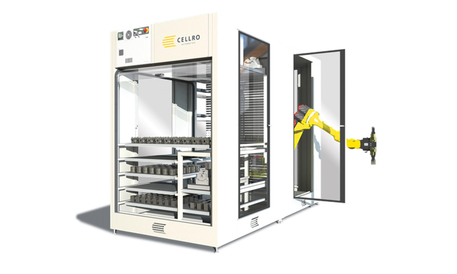 cellro-modulerate-beitrag-1800x1080