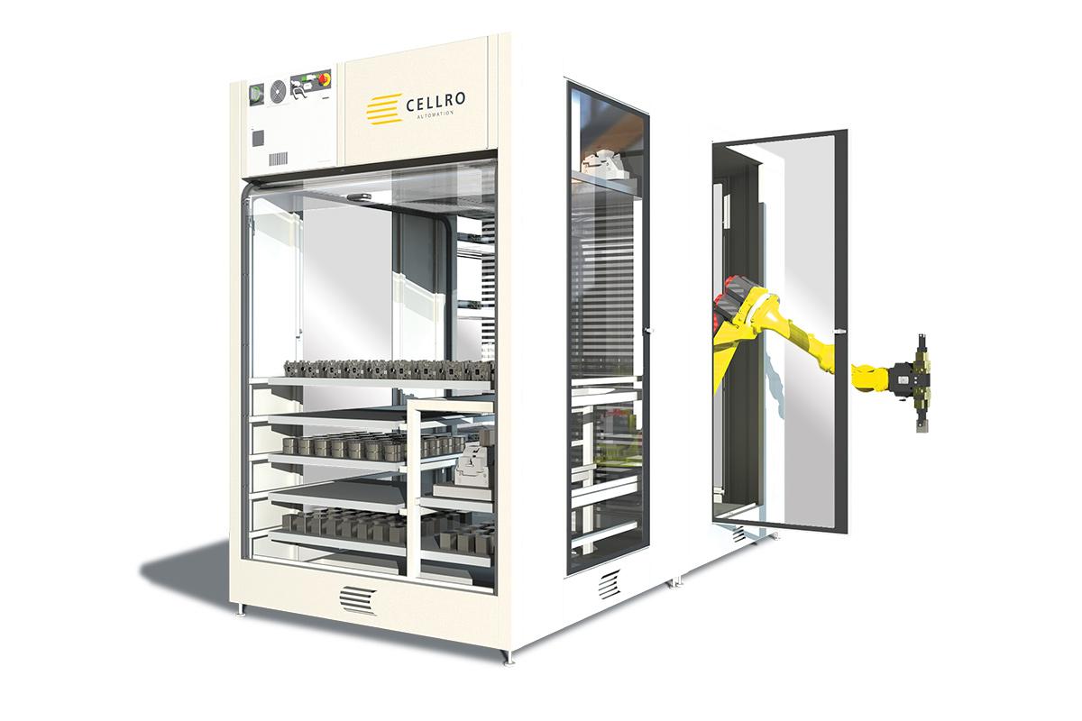 cellro-modulerate-slider-1200x800