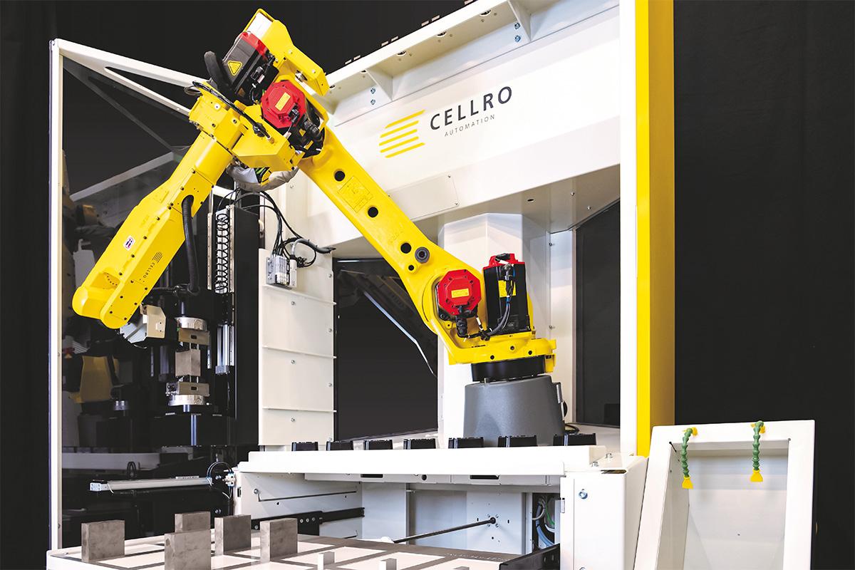 cellro-xcelerate-x20-2-slider-1200x800
