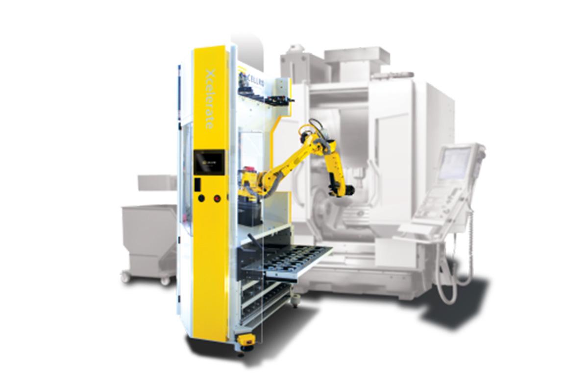 cellro-xcelerate-x60-slider-1200x800