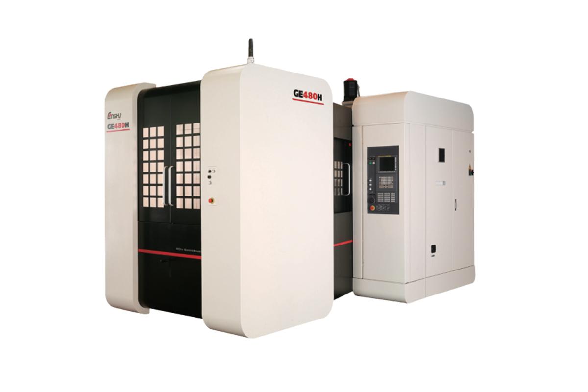 enshu-g480h-slider-1200x800