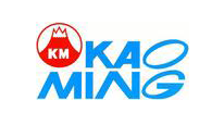 kaoming-logo