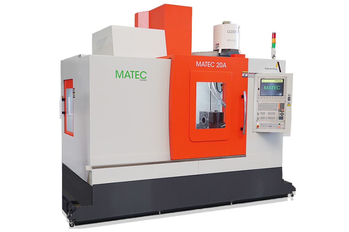 matec-20a-lagermaschine-matec