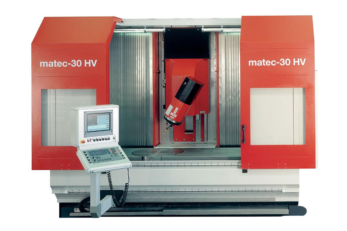 matec-30hv-4-slider-1200x800