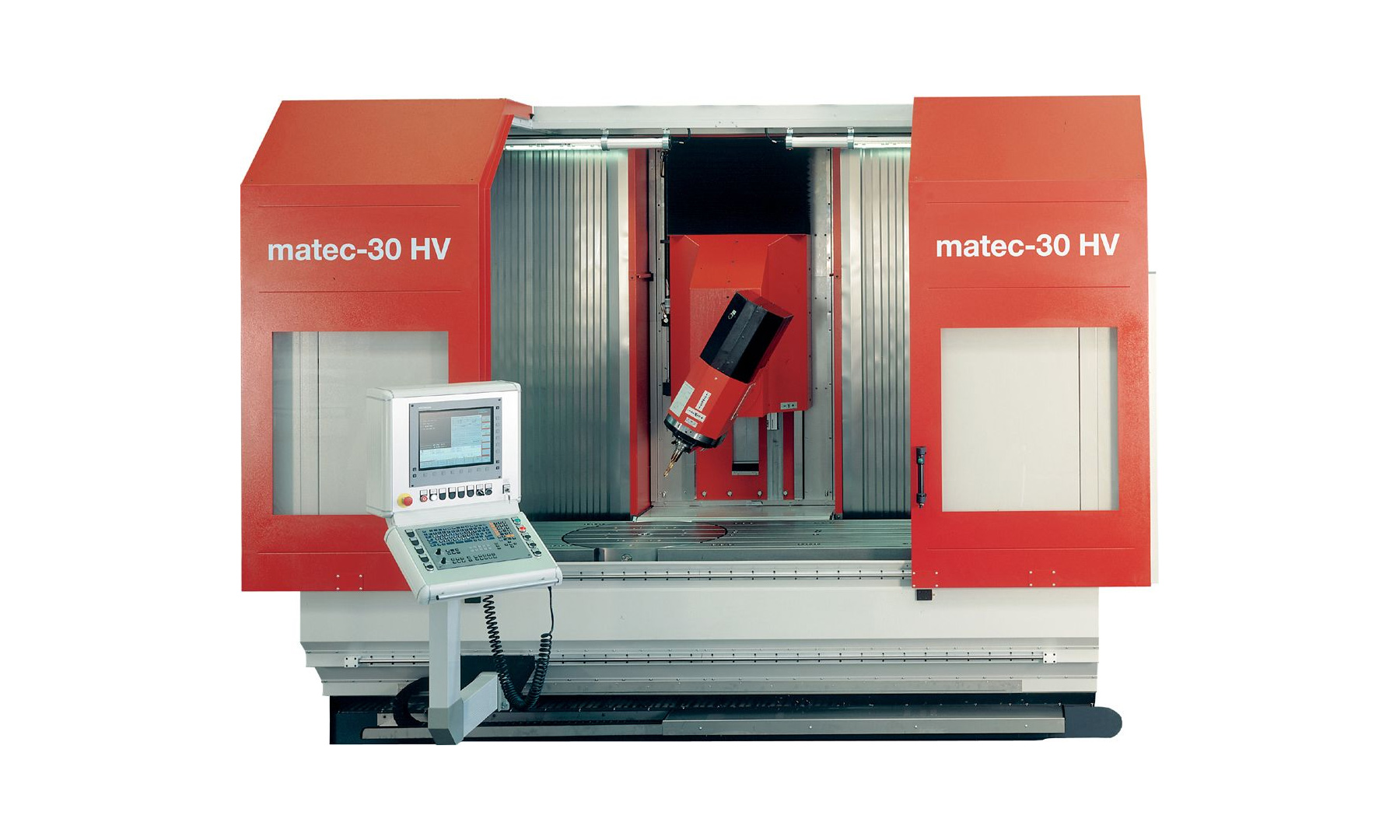 matec-30hv-beitragsbild-1800x1080