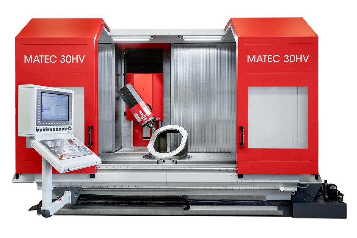 matec-30hv-lagermaschine-matec