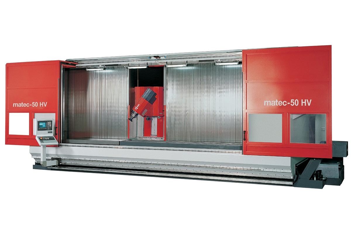 matec-50hv-slider-1200x800