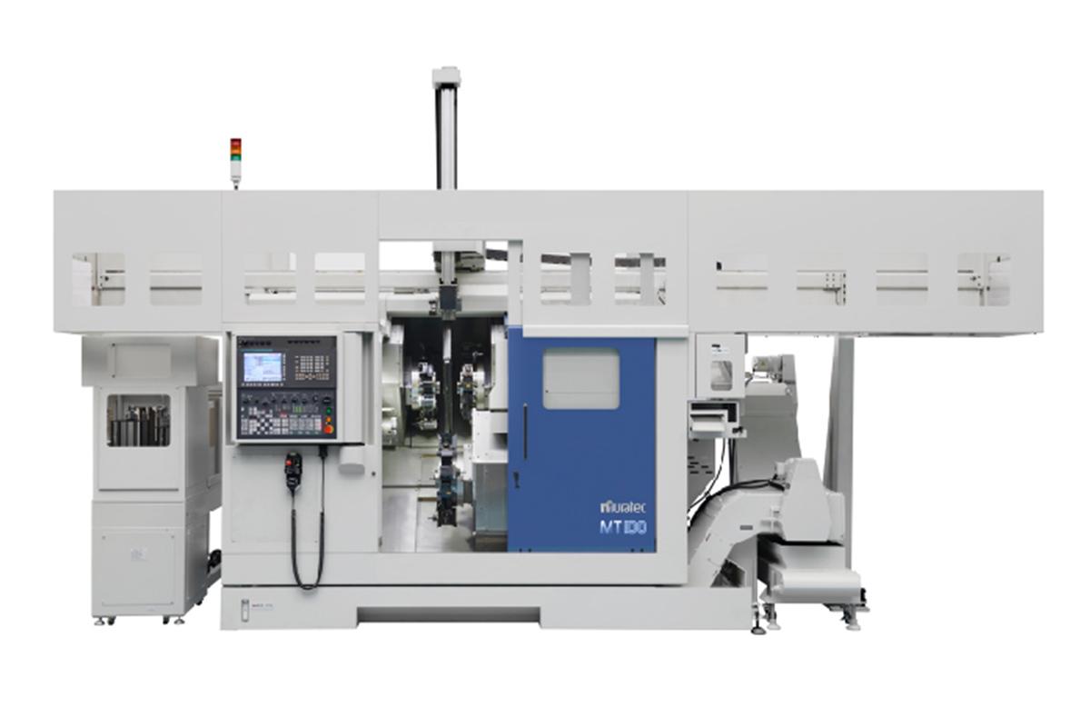 muratec-mt100-slider-1200x800