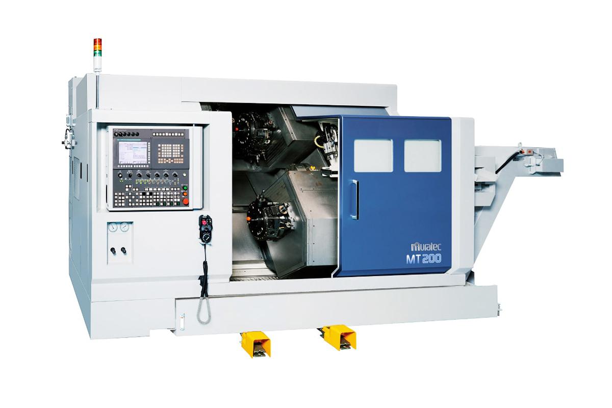 muratec-mt200-slider-1200x800