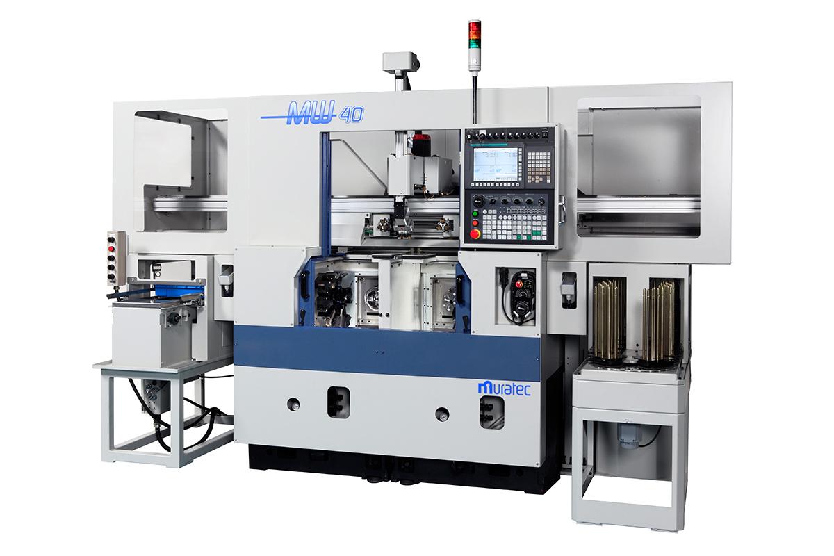 muratec-mw-40-slider-1200x800