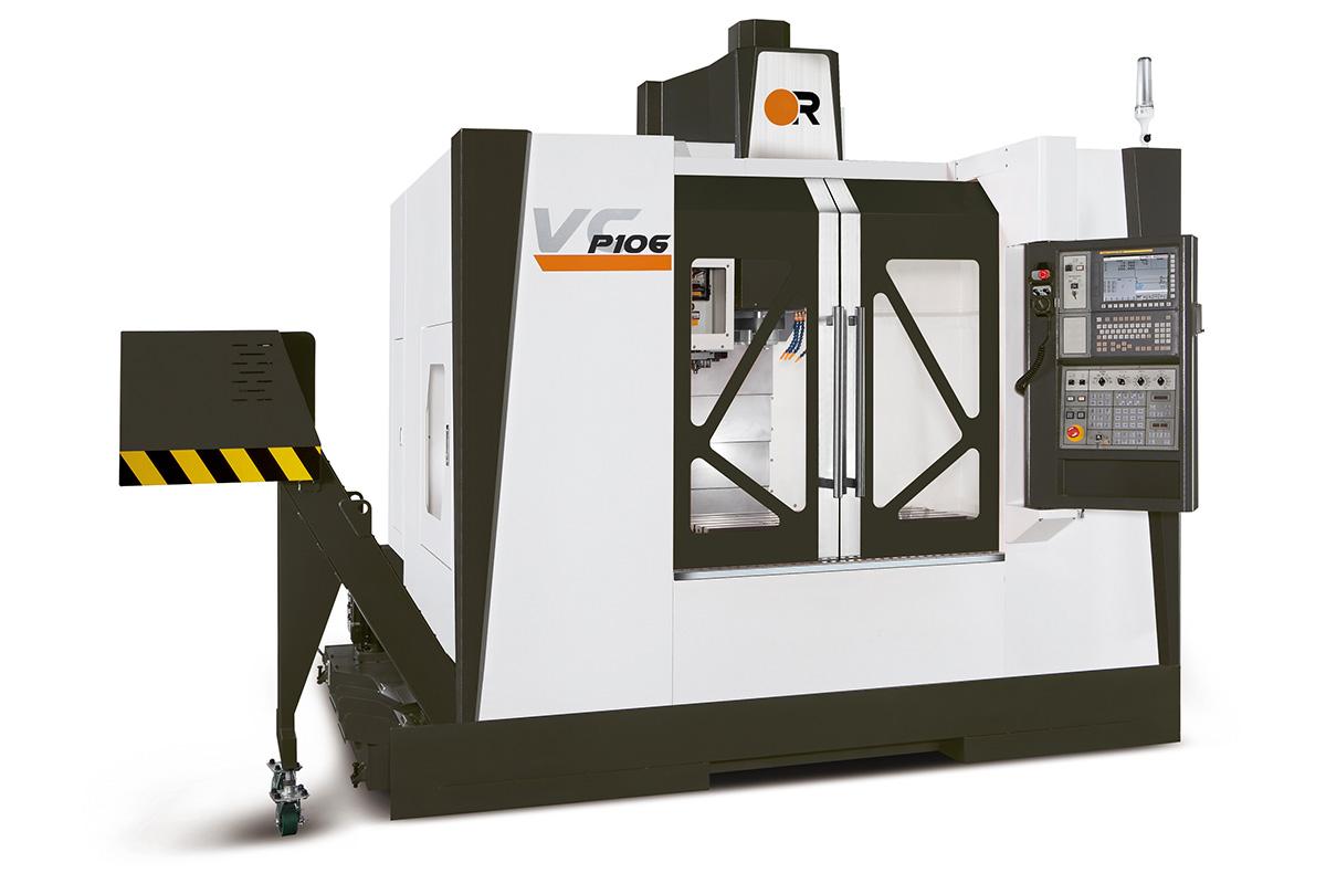 victor-vc-p106-slider-1200x800