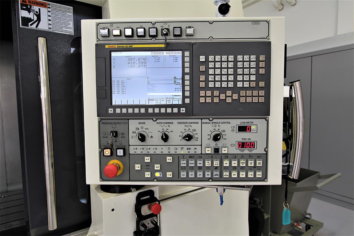 victor-vcenter-205-slider-1200x800-2