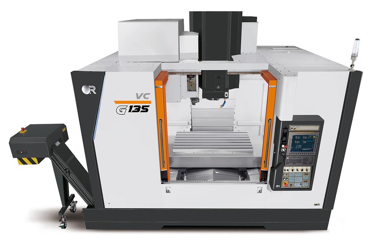 victor-vcenter-g135-slider-3-1200x800