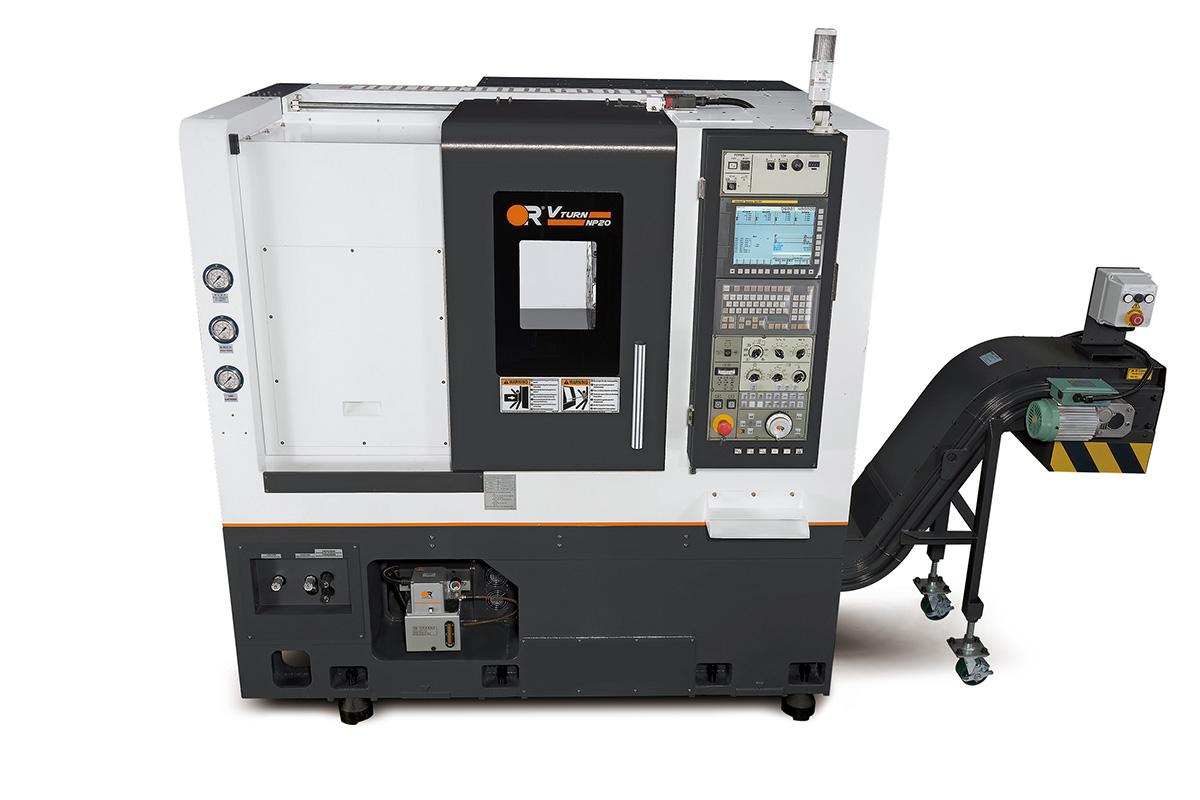 victor-vturn-np20-slider-1200x800
